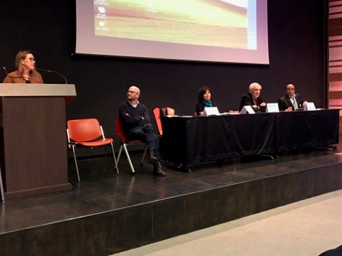 Barreau Creteil colloque Adultes victimes d'agressions sexuelles